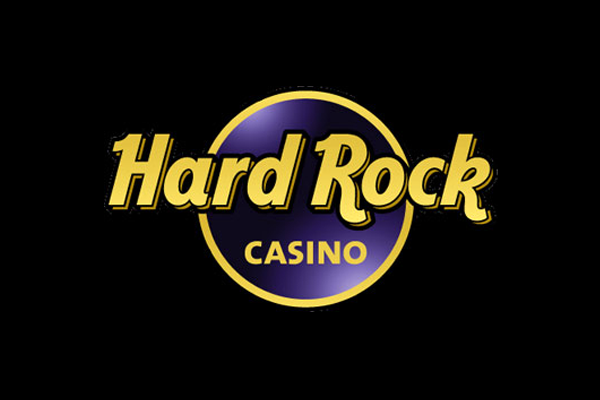 Hard Rock Cafe Casino New Mexico
