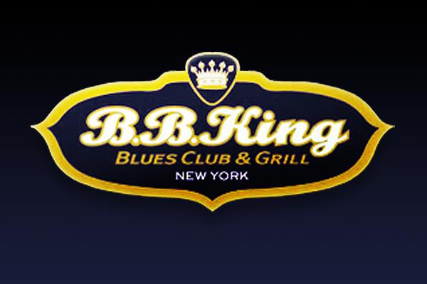 B B King Blues Club Amp Grill Roadie Recon