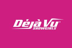 Jobs at Deja Vu Showgirls Spokane - Help Wanted | Apply Today