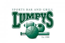 Lumpy's - Downtown
