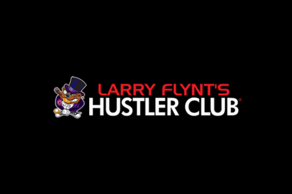 Hustler club new york review