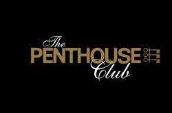 Penthouse Executive Club